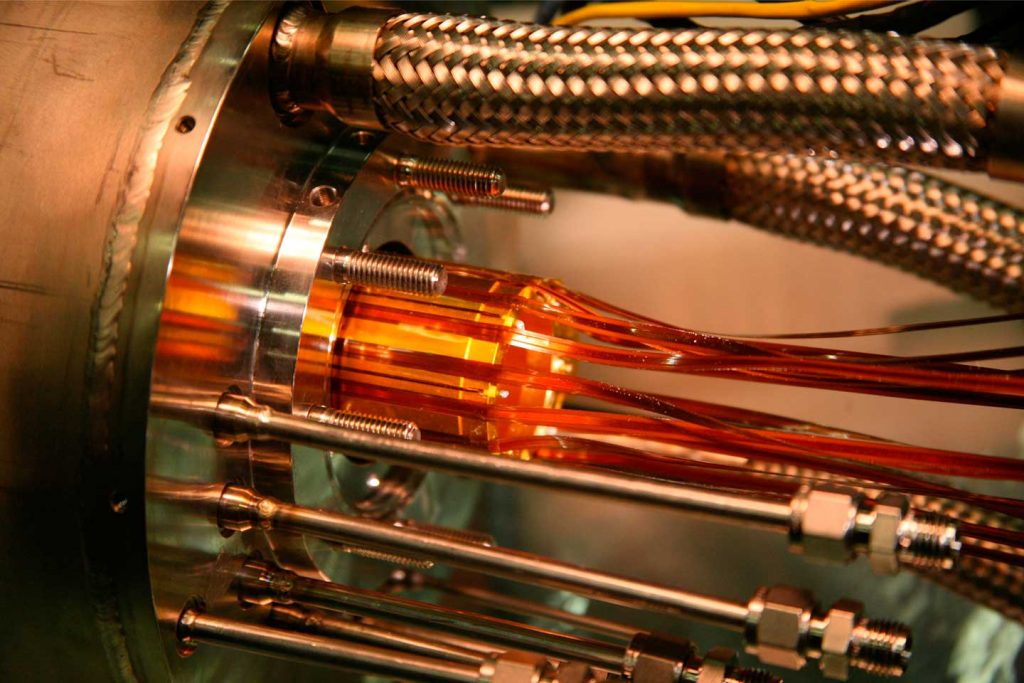 Antimatter | The most expensive thing in the world. Scientists isolate antimatter, shedding light on matter's elusive twin
