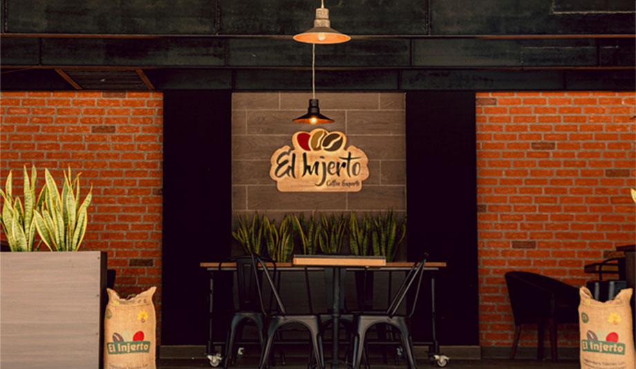 أجود أنواع القهوة في العالم - قهوة فينكا إل إنجيرتو