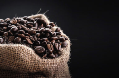 The Best Coffees in the World
