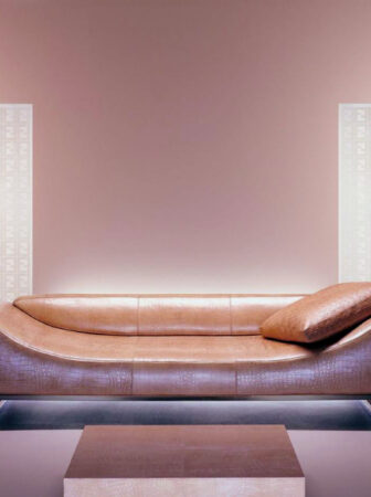 Luxury Furniture Trends and Brands to Know