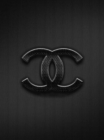شانيل - شعار